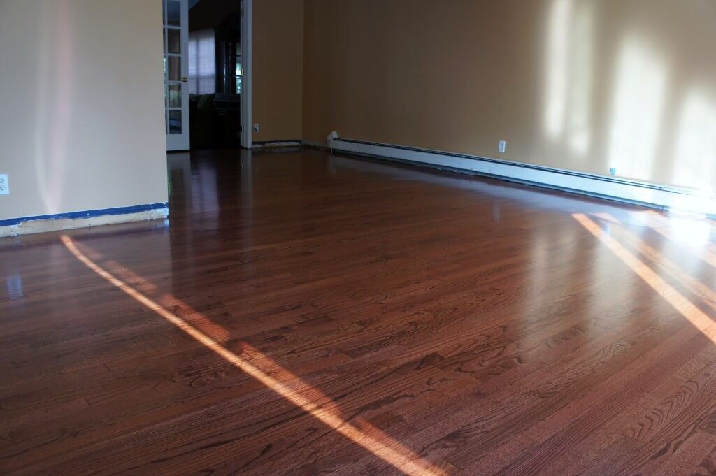 Hard-Wood-Floor-Information-and-How-to's-Bloomingdale-Nj-07403.