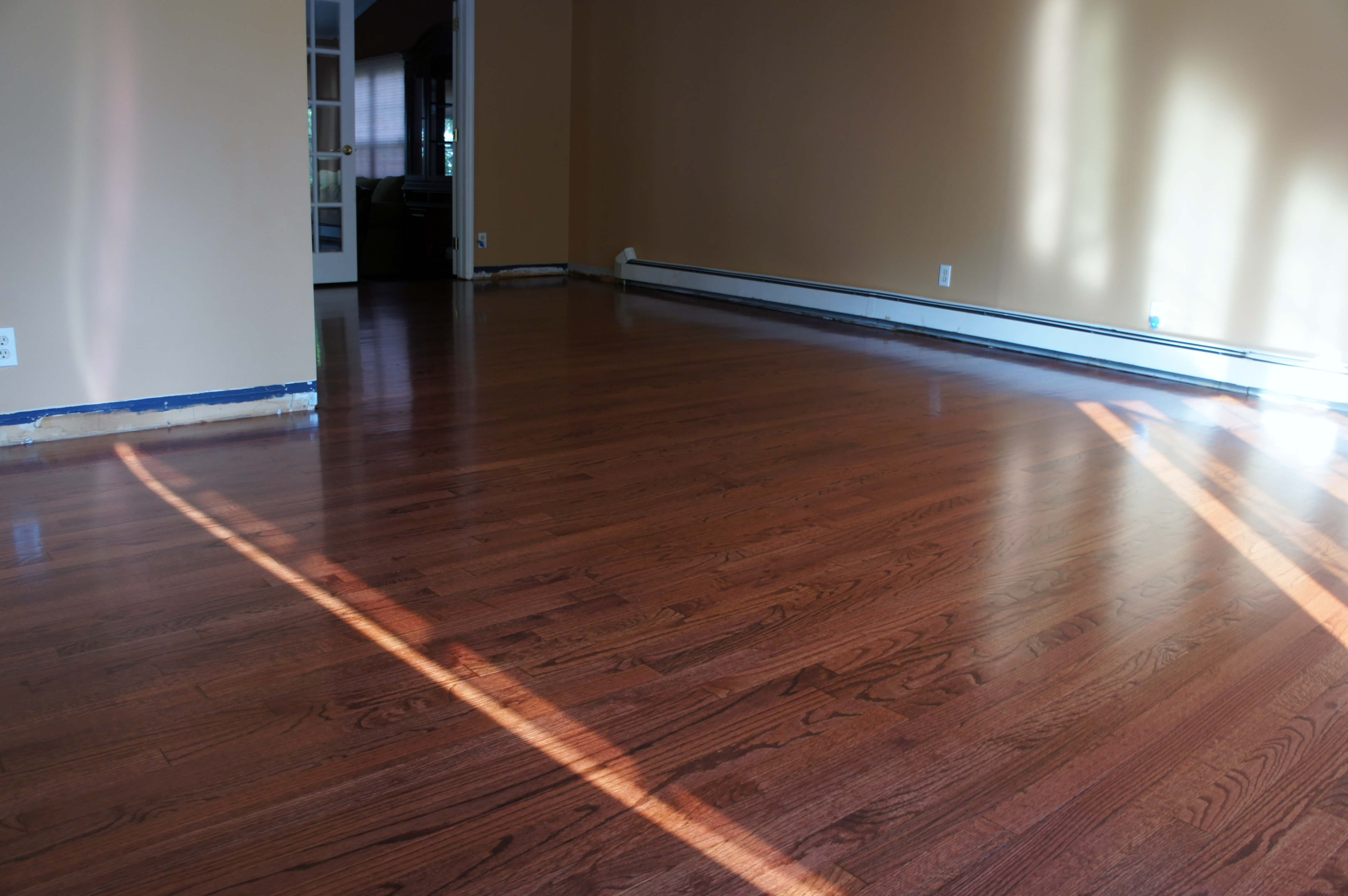 Hard Wood Floor Information And How To S Bloomingdale