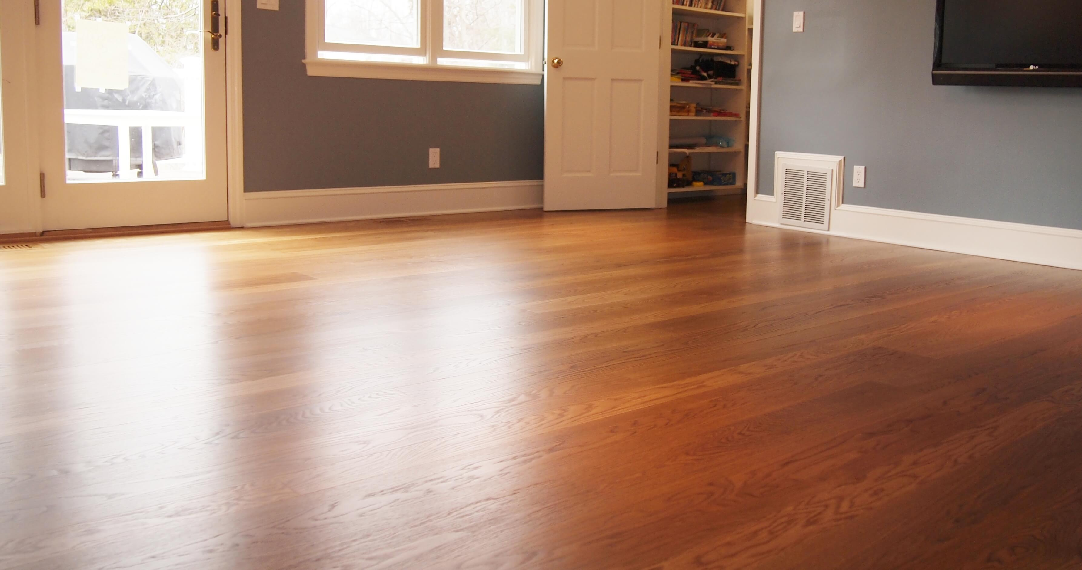 Pine Laminate Flooring Wide Plank Wood Floors