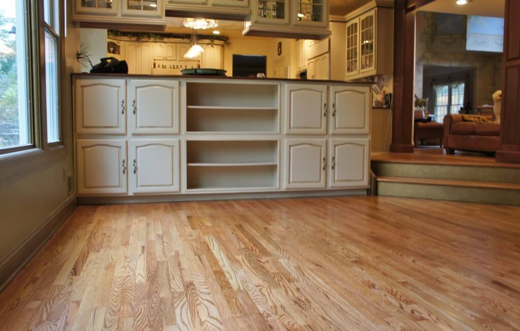 Gallery Keri Wood Floors