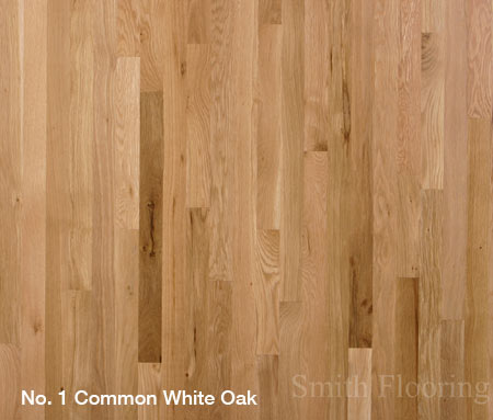 Hardwood Flooring Grades Keri Wood Floors