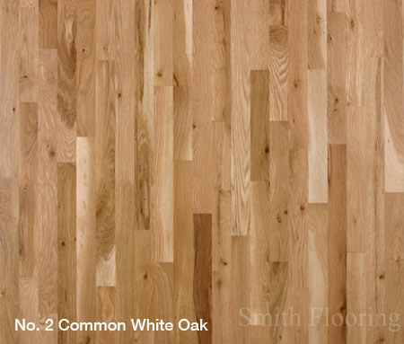 Professional Oak Flooring Service Keri Wood Floors