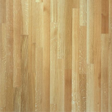 Hardwood flooring grades keri wood floors for Oak wood flooring