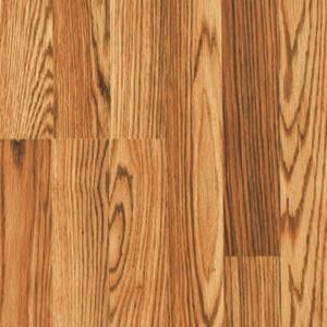 Images of Hardwood vs laminate flooring Kinnelon NJ